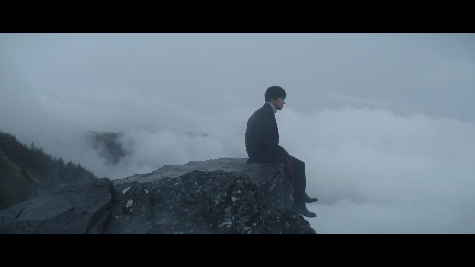 EXILE TAKAHIRO「memories」