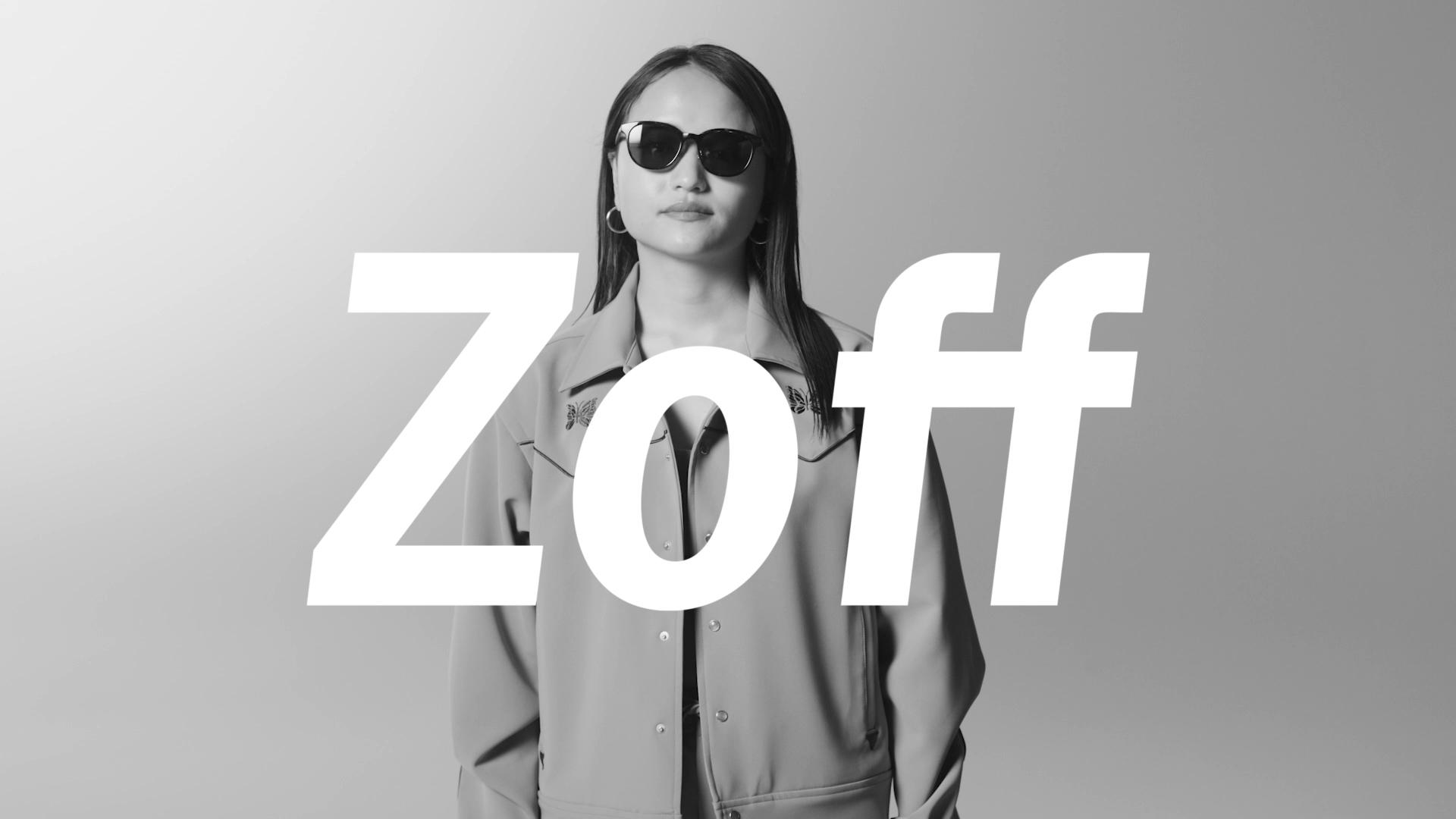 Zoff NIGHT & DAY