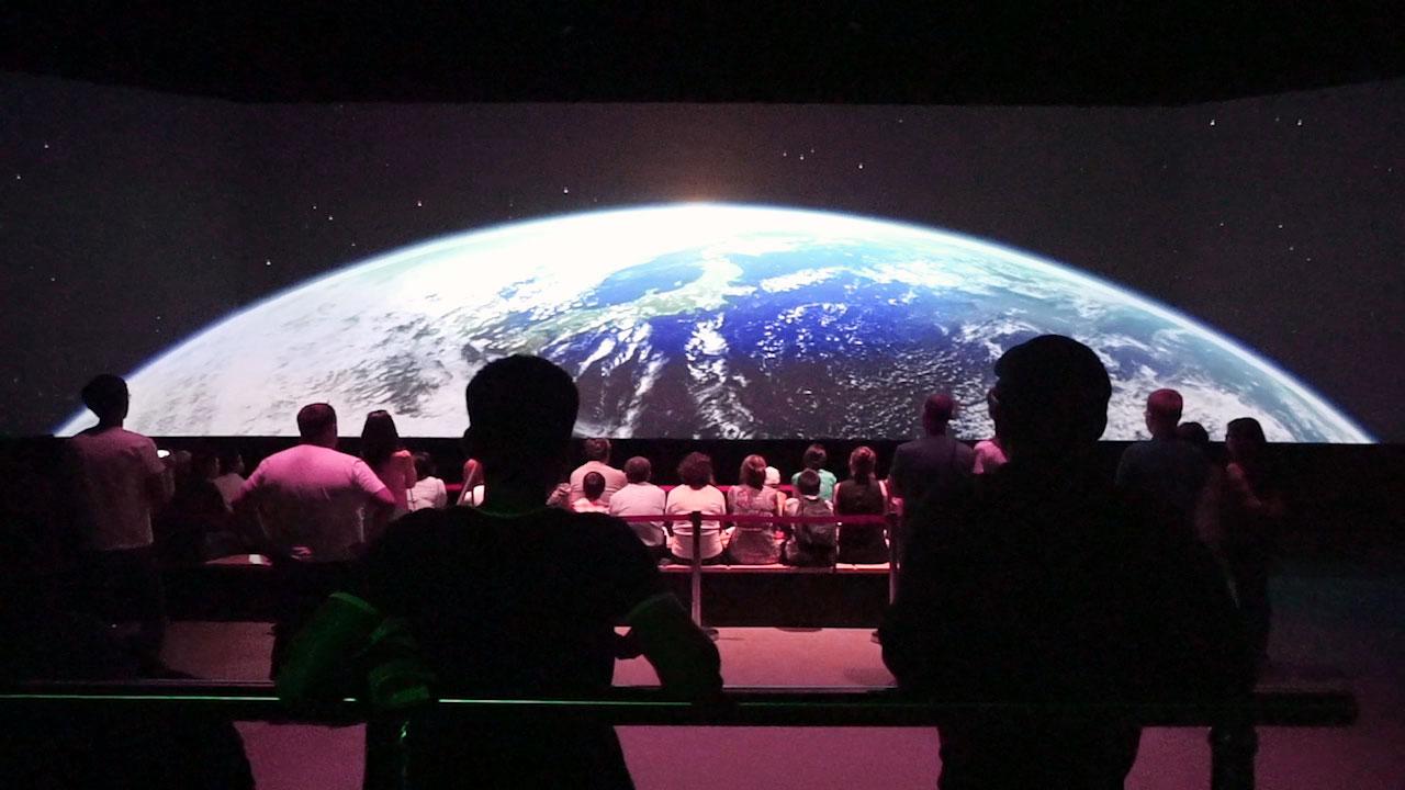 アスタナ国際博覧会 2017