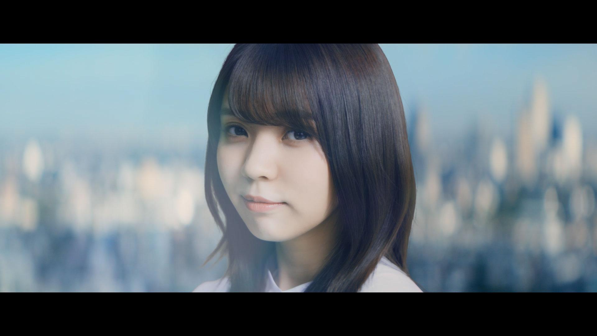 イオンカード × 欅坂46