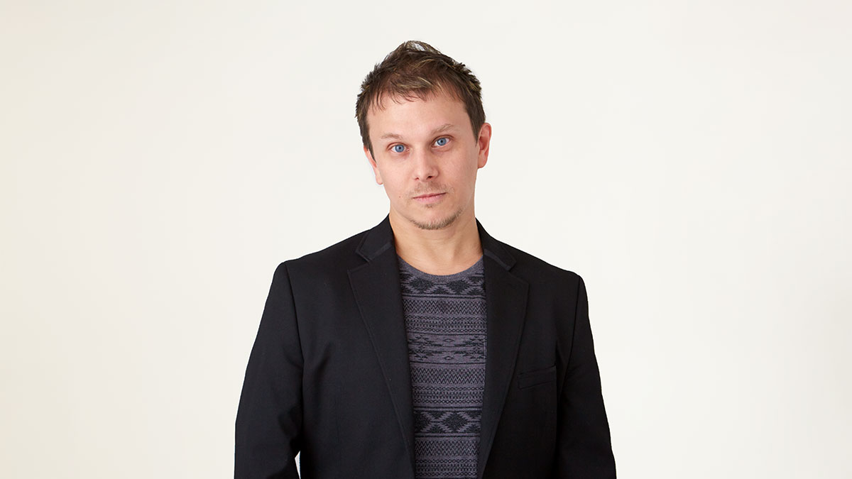 ポール・ラクロワ