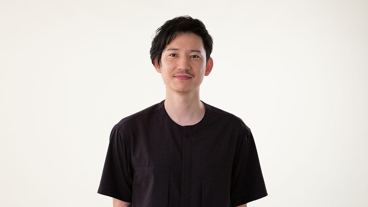 小野真太郎