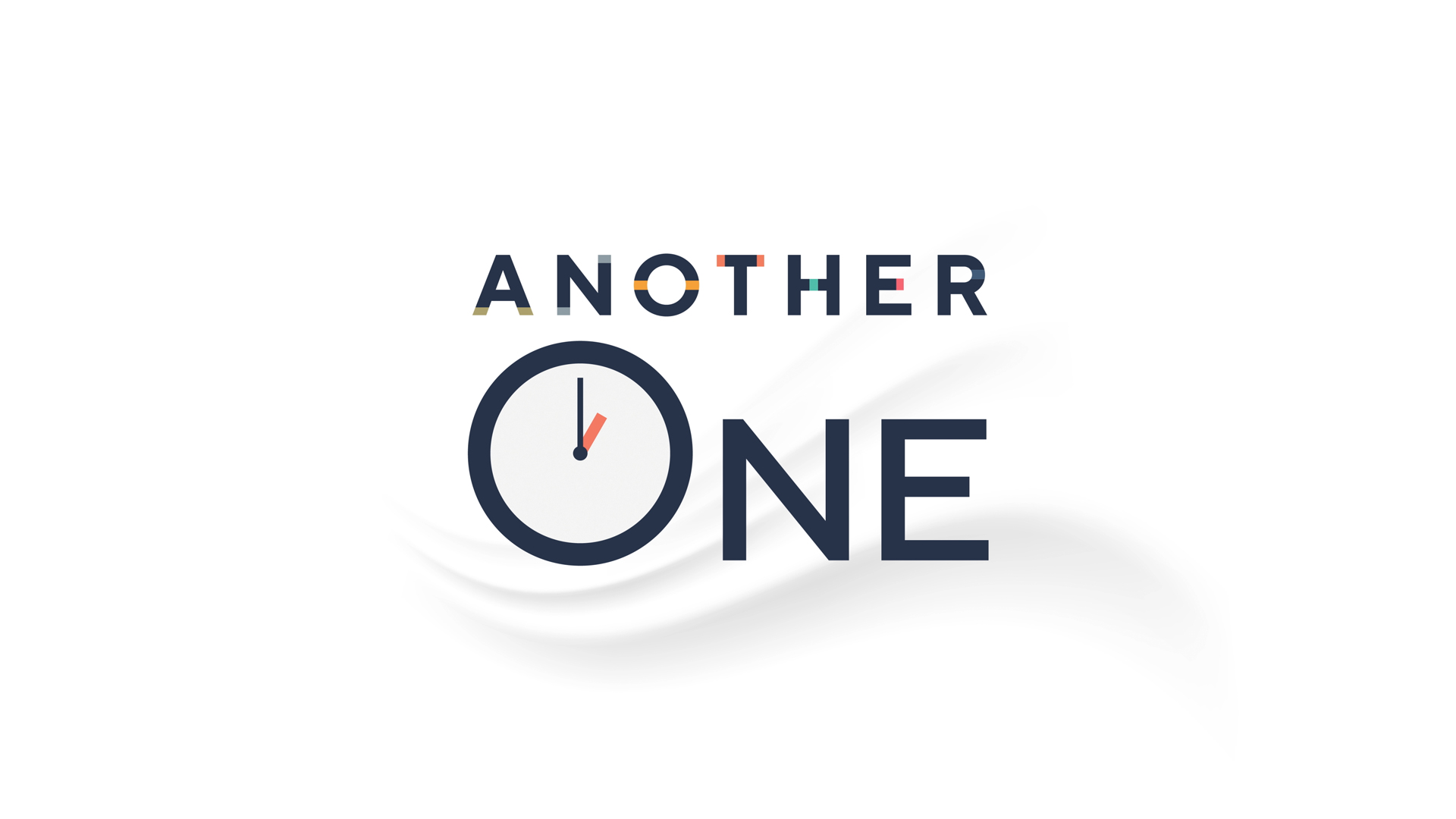 QVCジャパン「ANOTHER ONE」オープニングムービー